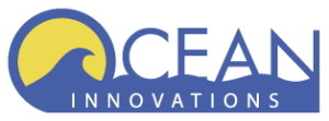 OceanInnovations